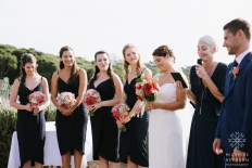 Carlie & Dimitri : 14658 - WeddingWise Lookbook - wedding photo inspiration