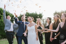 Carlie & Dimitri : 14664 - WeddingWise Lookbook - wedding photo inspiration