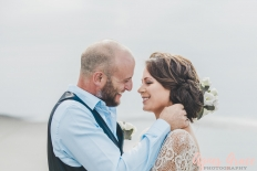 Autumn Wedding: 16234 - WeddingWise Lookbook - wedding photo inspiration
