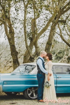 Autumn Wedding: 16238 - WeddingWise Lookbook - wedding photo inspiration
