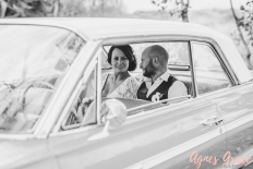 Autumn Wedding: 16237 - WeddingWise Lookbook - wedding photo inspiration