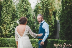 Autumn Wedding: 16239 - WeddingWise Lookbook - wedding photo inspiration