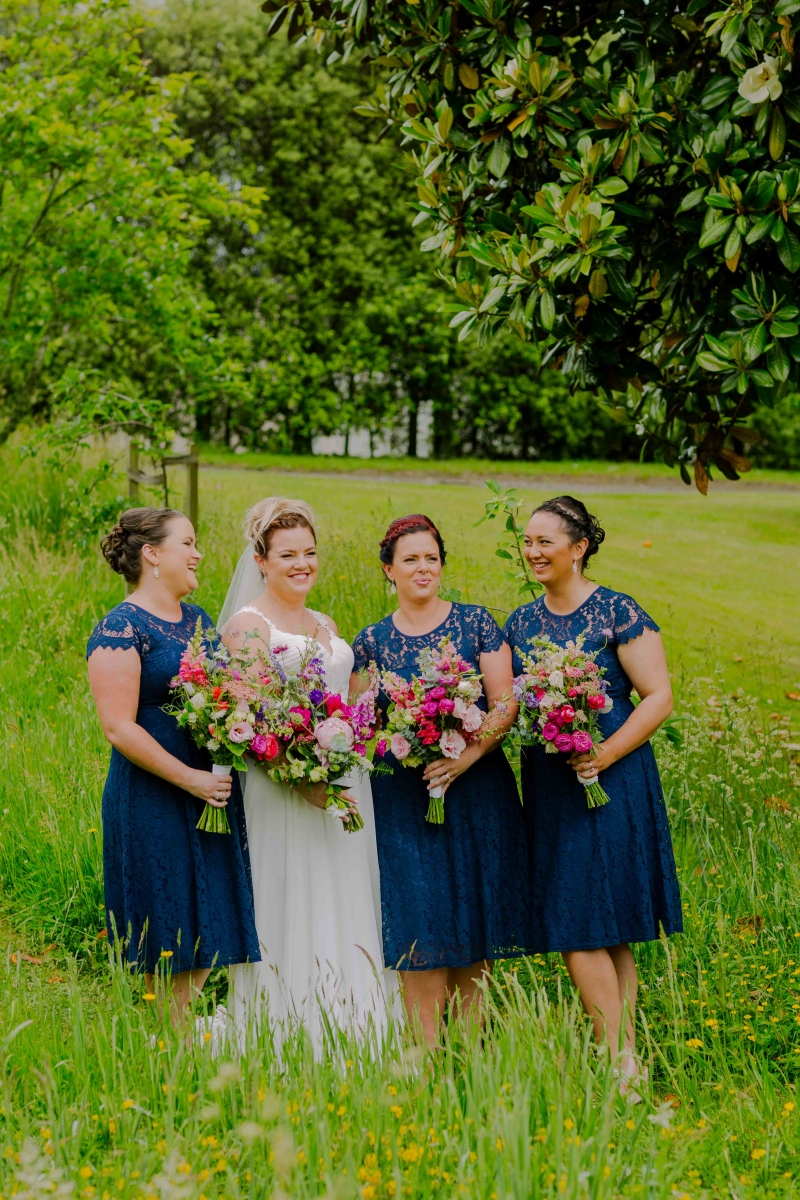 Emma & Brad in Tauranga: 15714 - WeddingWise Lookbook - wedding photo inspiration