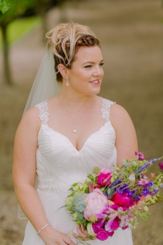 Emma & Brad in Tauranga: 15715 - WeddingWise Lookbook - wedding photo inspiration