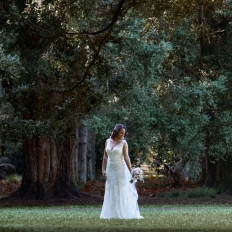 Casey & Troy: 12400 - WeddingWise Lookbook - wedding photo inspiration