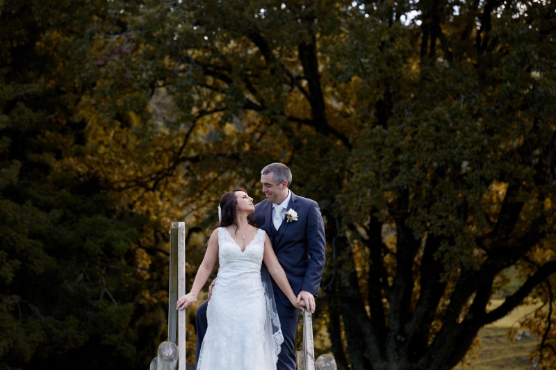 Casey & Troy: 12407 - WeddingWise Lookbook - wedding photo inspiration
