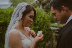 Mere & Eric | Hamilton Wedding Photography: 13451 - WeddingWise Lookbook - wedding photo inspiration