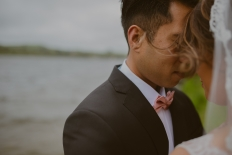 Mere & Eric | Hamilton Wedding Photography: 13454 - WeddingWise Lookbook - wedding photo inspiration