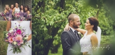 Wedding Photography: 16910 - WeddingWise Lookbook - wedding photo inspiration