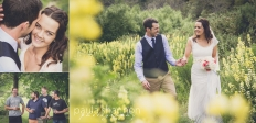 Wedding Photography: 16909 - WeddingWise Lookbook - wedding photo inspiration