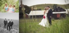 Wedding Photography: 16915 - WeddingWise Lookbook - wedding photo inspiration