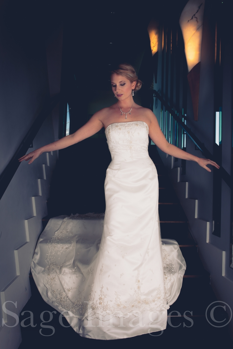 Fancy Frocks Hire Collection: 13372 - WeddingWise Lookbook - wedding photo inspiration