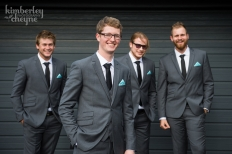 Wedding - Dunedin: 14094 - WeddingWise Lookbook - wedding photo inspiration
