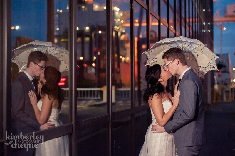 Wedding - Dunedin: 14095 - WeddingWise Lookbook - wedding photo inspiration