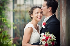 Wedding - Larnach Castle: 14135 - WeddingWise Lookbook - wedding photo inspiration