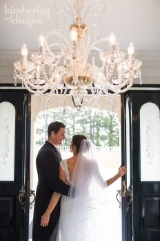 Wedding - Larnach Castle: 14134 - WeddingWise Lookbook - wedding photo inspiration
