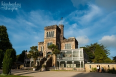 Wedding - Larnach Castle: 14133 - WeddingWise Lookbook - wedding photo inspiration
