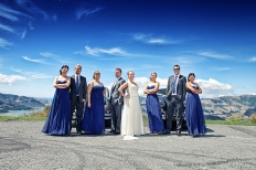 Frith and Andrew, delightful wedding: 8243 - WeddingWise Lookbook - wedding photo inspiration