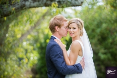 Greg & Laura: 8697 - WeddingWise Lookbook - wedding photo inspiration