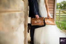 Greg & Laura: 8698 - WeddingWise Lookbook - wedding photo inspiration