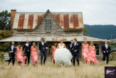 Greg & Laura: 8701 - WeddingWise Lookbook - wedding photo inspiration