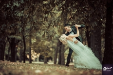Carlo & Emma: 8680 - WeddingWise Lookbook - wedding photo inspiration