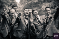 Carlo & Emma: 8691 - WeddingWise Lookbook - wedding photo inspiration