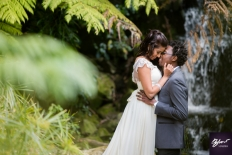 Kuda & Tanuja: 8714 - WeddingWise Lookbook - wedding photo inspiration