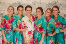 Rubie's Makeup & Hair: 9595 - WeddingWise Lookbook - wedding photo inspiration