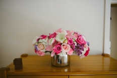 Relaxed wedding images: 10803 - WeddingWise Lookbook - wedding photo inspiration