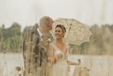 Summer Outdoor Weddings: 6350 - WeddingWise Lookbook - wedding photo inspiration