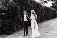 Holly and Dale: 15656 - WeddingWise Lookbook - wedding photo inspiration