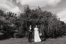 Holly and Dale: 15661 - WeddingWise Lookbook - wedding photo inspiration