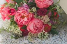 Hayley Maddern at Ataahua Garden Venue: 12888 - WeddingWise Lookbook - wedding photo inspiration