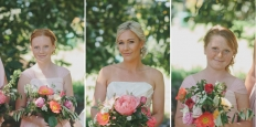 Hayley Maddern at Ataahua Garden Venue: 12891 - WeddingWise Lookbook - wedding photo inspiration