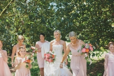 Hayley Maddern at Ataahua Garden Venue: 12892 - WeddingWise Lookbook - wedding photo inspiration