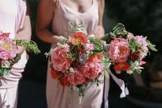 Hayley Maddern at Ataahua Garden Venue: 12896 - WeddingWise Lookbook - wedding photo inspiration