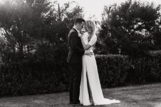 Holly and Dale: 15657 - WeddingWise Lookbook - wedding photo inspiration