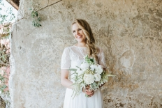 Holly and Dale: 15662 - WeddingWise Lookbook - wedding photo inspiration