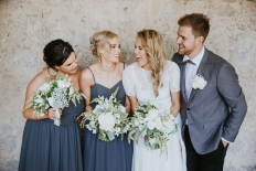 Holly and Dale: 15659 - WeddingWise Lookbook - wedding photo inspiration