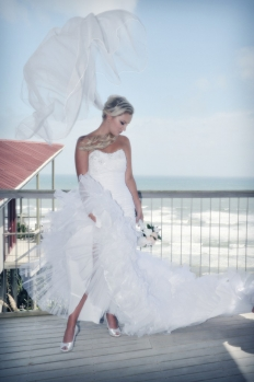 2015 weddings: 12231 - WeddingWise Lookbook - wedding photo inspiration