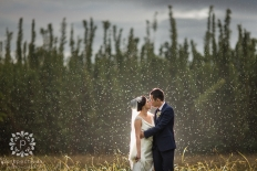Rainy day weddings: 4869 - WeddingWise Lookbook - wedding photo inspiration
