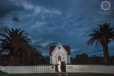 Rainy day weddings: 4870 - WeddingWise Lookbook - wedding photo inspiration