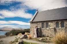 Wedding - Tekapo: 14082 - WeddingWise Lookbook - wedding photo inspiration