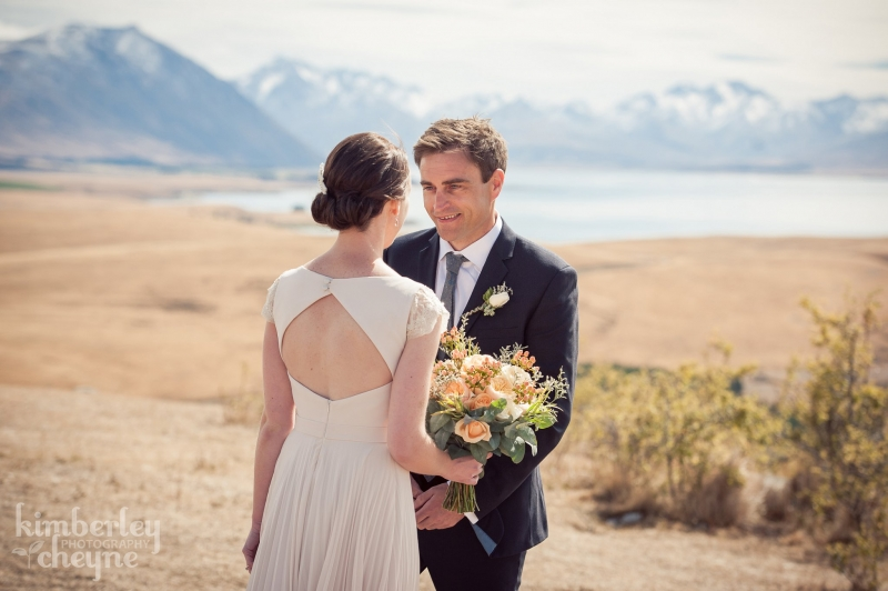 Wedding - Tekapo: 14078 - WeddingWise Lookbook - wedding photo inspiration