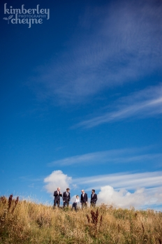 Wedding - Tekapo: 14081 - WeddingWise Lookbook - wedding photo inspiration