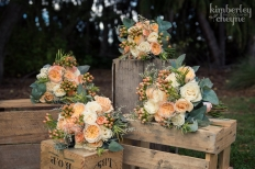 Wedding - Tekapo: 14079 - WeddingWise Lookbook - wedding photo inspiration