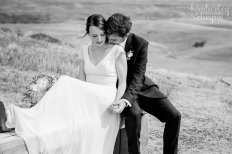Wedding - Tekapo: 14083 - WeddingWise Lookbook - wedding photo inspiration