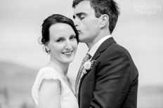 Wedding - Tekapo: 14085 - WeddingWise Lookbook - wedding photo inspiration