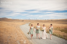 Wedding - Tekapo: 14087 - WeddingWise Lookbook - wedding photo inspiration